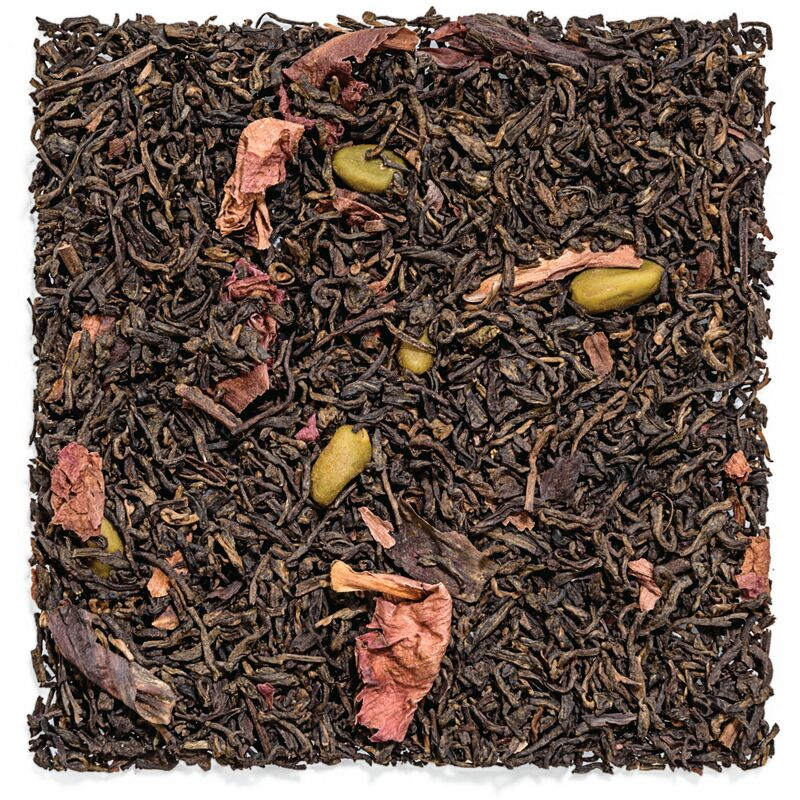 image-royal-pu-erh-tea