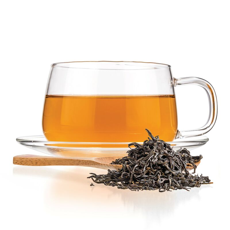 image-black-tea-buy